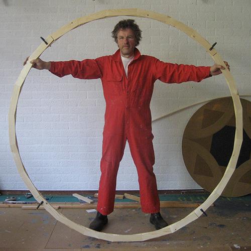 hans-in-cirkel2